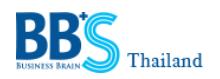 BBS Thailand