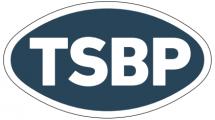 TSBP社
