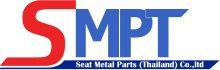 SMPT社